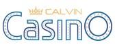 Free Spins No Deposit Casino Codes