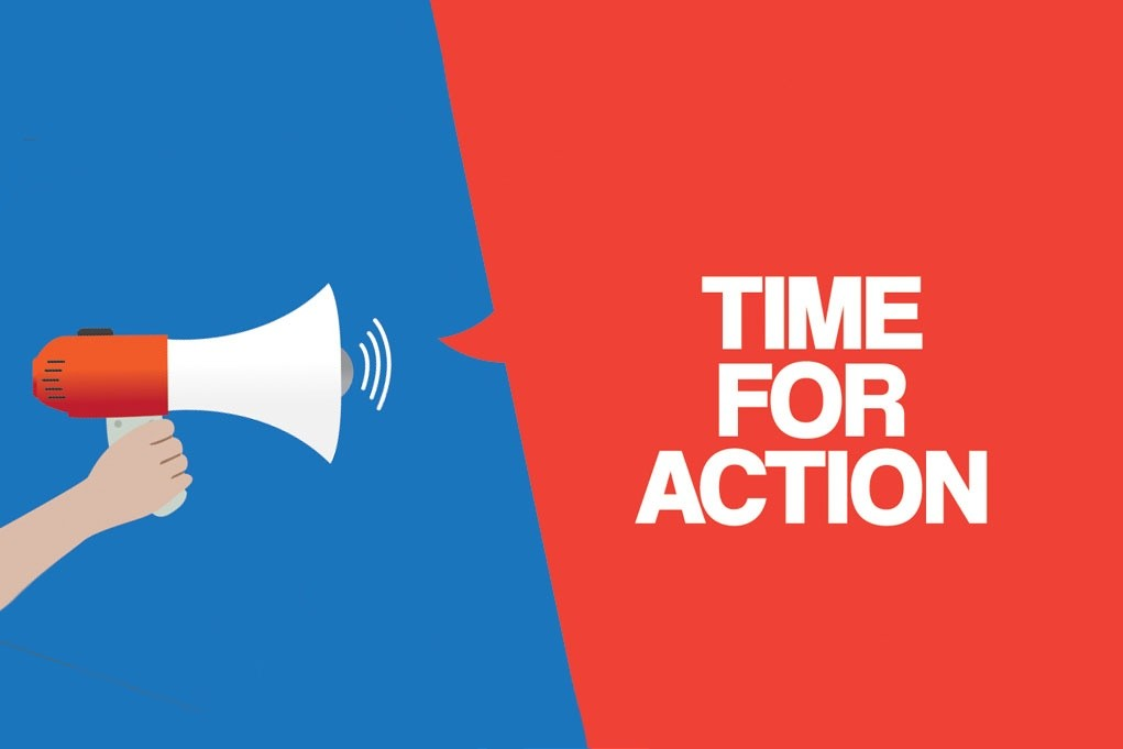 Highest converting call to action text