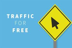 free traffic bt