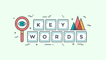keywords planner