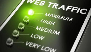 best traffic sources