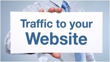 how to buy traffic