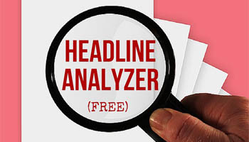 headline analyzer tools