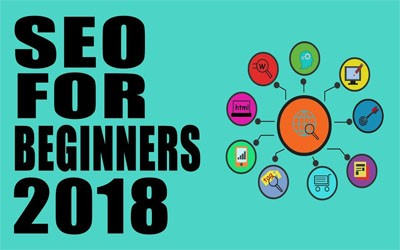 seo tips for beginners 2018