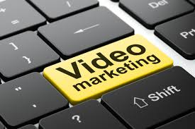 video boost site seo