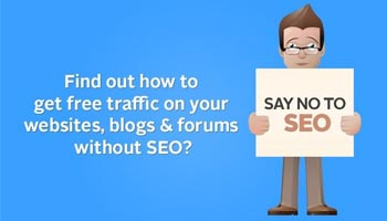 ways to avoid seo