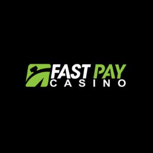 fastpay logo