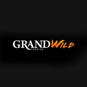 grandwild Logo