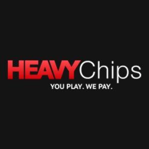 heavychips logo