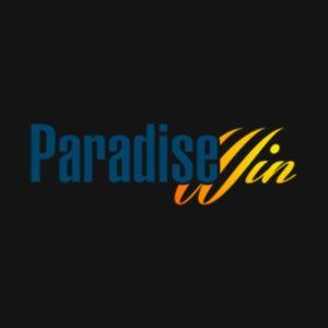 paradisewin logo