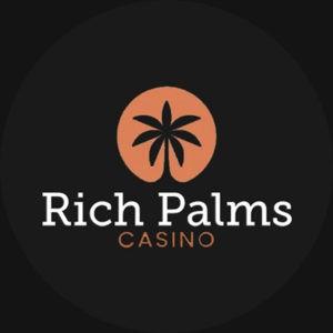 richpalms logo