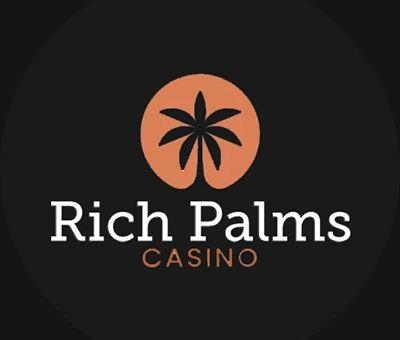 RichPalms Casino