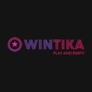 wintika logo