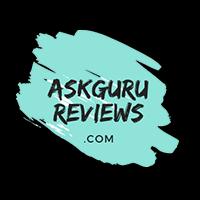 AskGuruReviews.com
