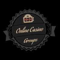 Onlinecasinogroups.com