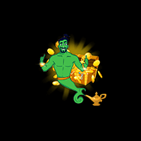 CasinoJinn.com