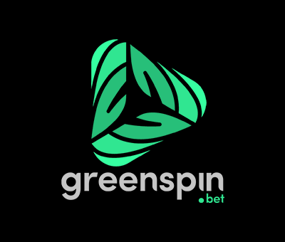 GreenSpin.bet Casino