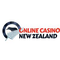 Online-Casino-New-Zealand.info
