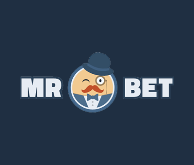 MrBet Casino